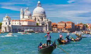 Venecia ¿Qué ver y hacer en la ciudad de los sueños?