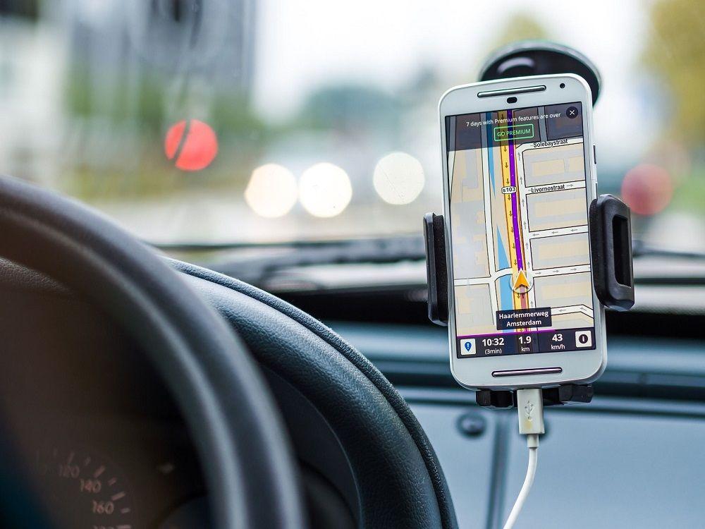 mejores apps para viajar