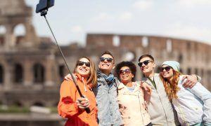 Los 8 mejores trípodes para móviles para hacer fotos en tus viajes
