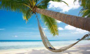 ¿Dónde viajar en noviembre? Algunas ideas alrededor del mundo