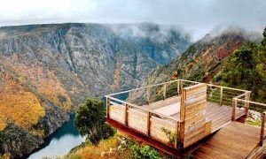 Los 10 pueblos más bonitos de Galicia que deberías visitar