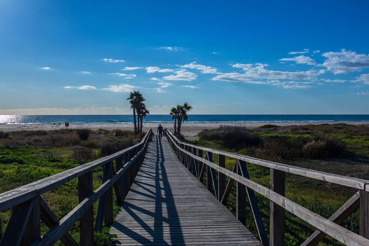 Tarifa en Cádiz
