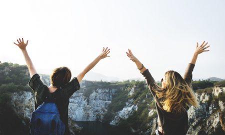 frases inspiradoras para viajar