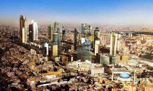 11 lugares de Jordania que no te puedes perder durante tu viaje