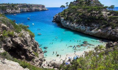 Recomendaciones para ver Mallorca