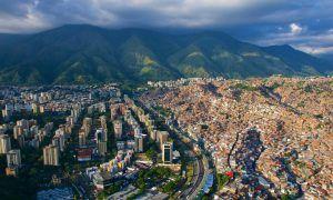 Consejos por si estás pensando viajar a Venezuela en 2019