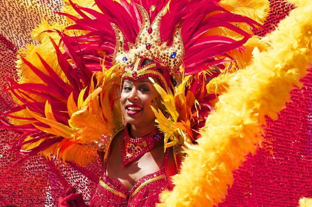 Carnaval de Vinaròs, Castellón, Comunidad Valenciana