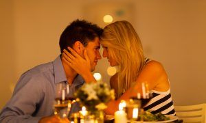 propuestas románticas para tu plan de San Valentín en España