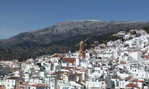 Axarquía y costa oriental de Málaga ¿Qué ver, hacer y descubrir?