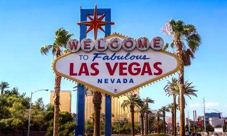 Qué ver y hacer en Las Vegas