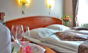hoteles de lujo low cost