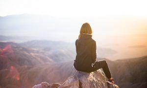 7 aplicaciones para viajar solo que son imprescindibles