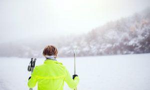 Mejores estaciones de esquí del Pirineo Francés