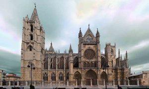 León ¿Qué ver y hacer en esta bonita ciudad de Castilla y León?