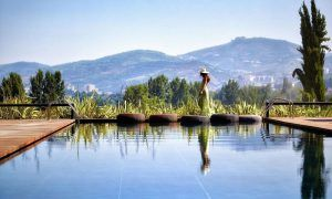 piscinas con mejores vistas del mundo