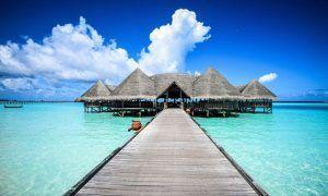 Próximo viaje... ¡Caribe! Tres destinos indispensables