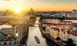 Berlín ¿Qué ver y hacer en la ciudad del histórico muro?