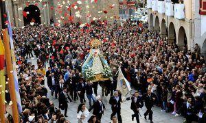 Las 5 mejores Semanas Santas de España que puedes disfrutar