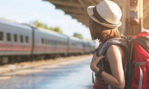 Interrail ¿Qué es, cuánto cuesta y cómo viajar utilizándolo?