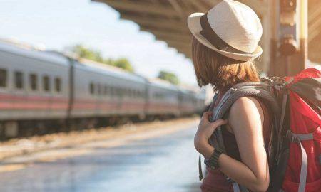 ticket interrail