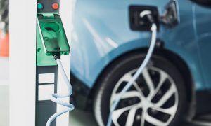 Viajar en coche eléctrico, lo que tienes que saber antes de hacerlo