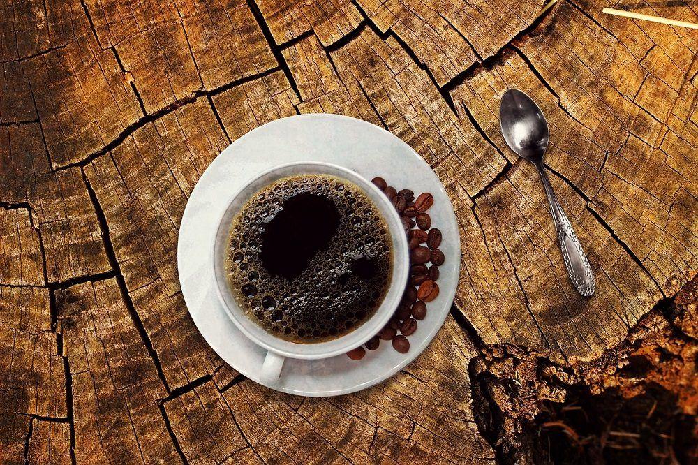 Café con denominación de origen