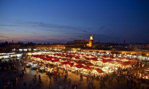 Marrakech ¿Qué ver y hacer en esta preciosa ciudad de Marruecos?