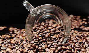 Los 7 países con mejor café del mundo y que querrás probar