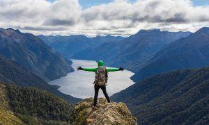 9 lugares preciosos de Nueva Zelanda que tienes que visitar