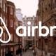 Guía paso a paso de Airbnb