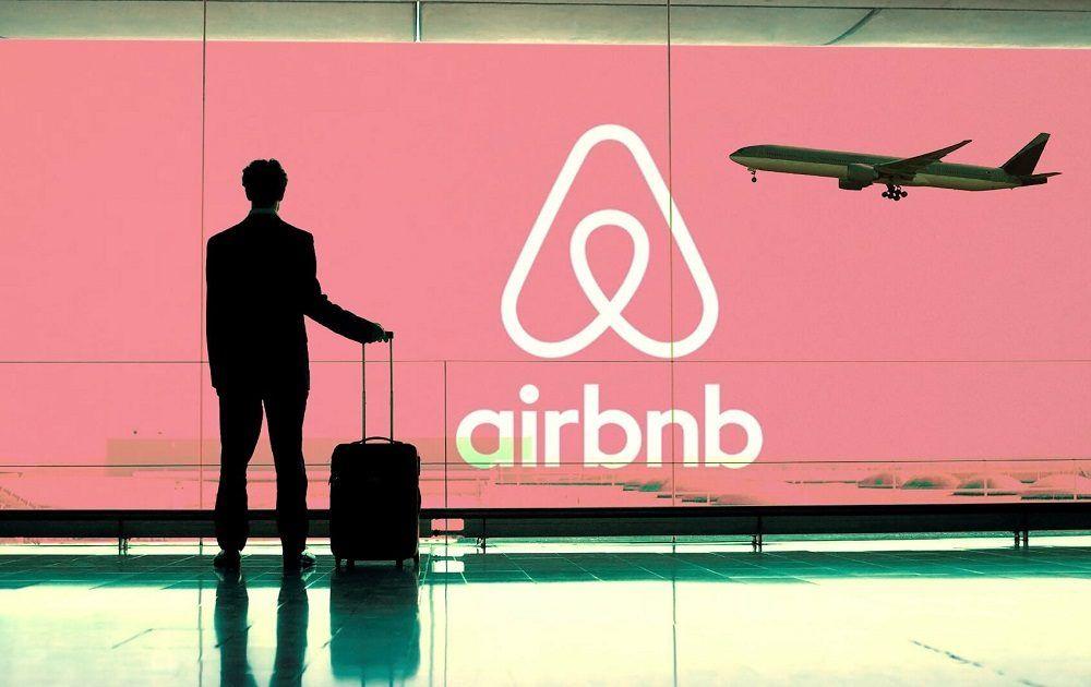 Guía paso a paso de Airbnb para huéspedes