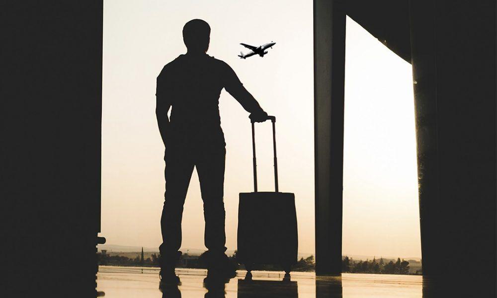 dramas que un viajero tendrá que vivir