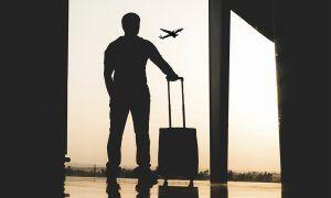 13 dramas que un viajero tendrá que vivir alguna vez en la vida