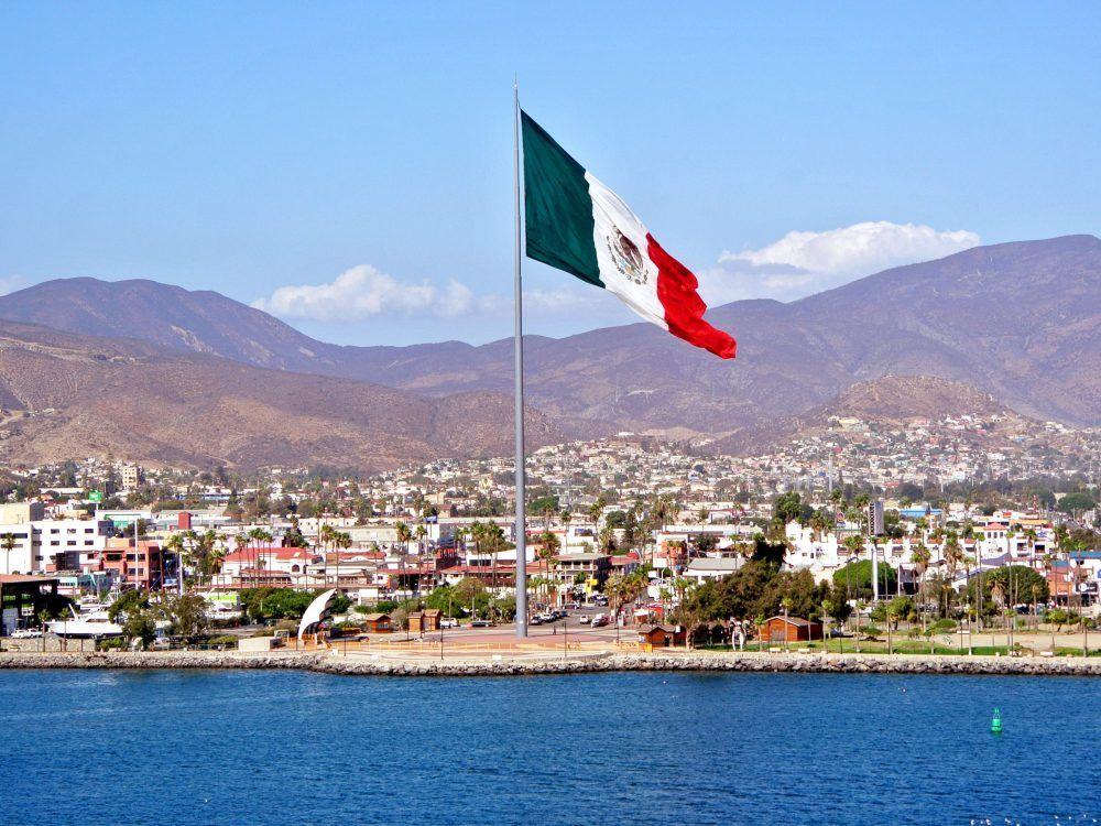 vacaciones de tus sueños en México