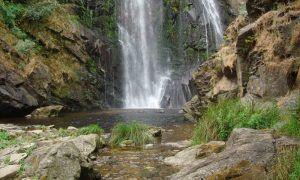 Las 10 cascadas más bonitas de España que te sorprenderán
