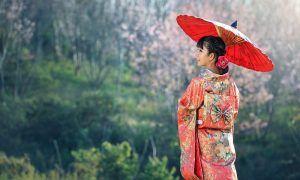 Normas de comportamiento en Japón muy útiles si vas a viajar allí