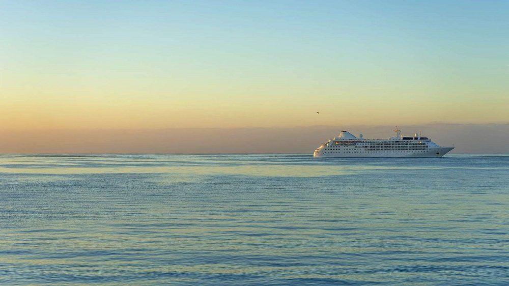ventajas de un crucero por el mediterráneo