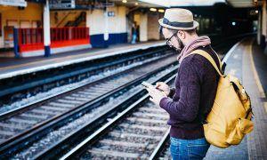 Roaming: lo que debes saber de tu operador antes de hacer el viaje