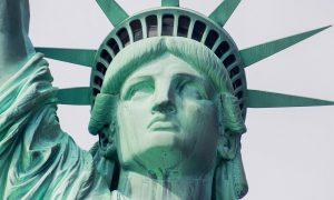 ESTA para entrar en Estados Unidos