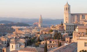 Gerona ¿Qué ver y hacer en esta ciudad de Cataluña con personalidad?