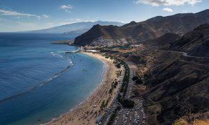 Tenerife ¿Qué ver y hacer en la isla canaria del volcán Teide?