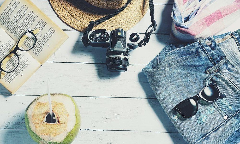 Turismo slow, otra forma de viajar