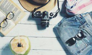 Turismo slow: la tendencia de viajar despacio y disfrutando