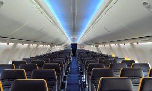Las 9 peores aerolíneas del mundo: el ranking de 2019