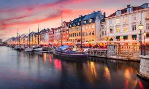 Copenhague ¿Qué ver y hacer en la bonita capital de Dinamarca?