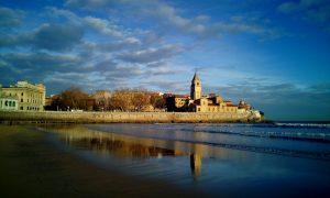 9 lugares de Asturias para refrescarte en verano y no morir de calor