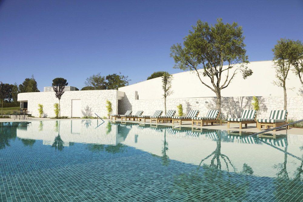 Hotel Camiral Girona