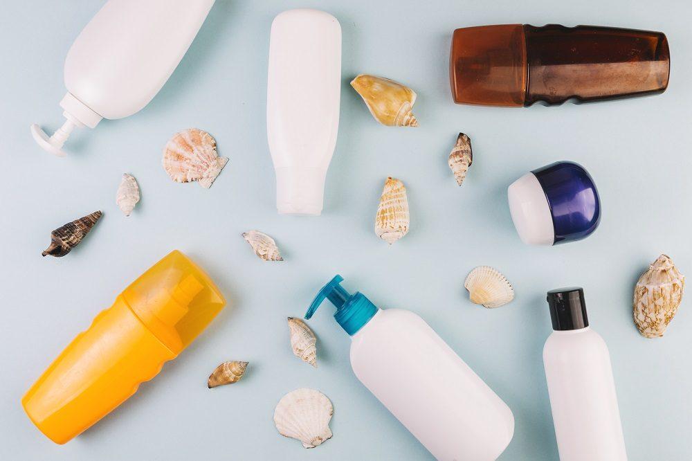 Utilizar recipientes reutilizables