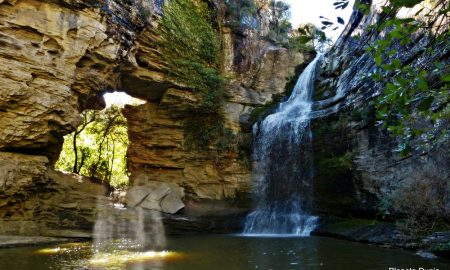 mejores lagos de España donde poder bañarte