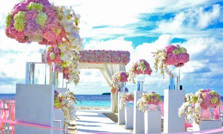 bodas y eventos más originales